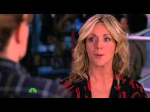 Sh!t Jenna Maroney Says 30 Rock