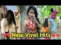 So Gaya Yeh Jahan Full Video Song|Bypass Road Adah Sharma, So Gaya Yeh Jahan Song Jubin Nautiyal #1)