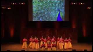 21.06.15 Нью Йорк: Йога - Новое измерение, полное видео(, 2015-07-03T00:19:56.000Z)