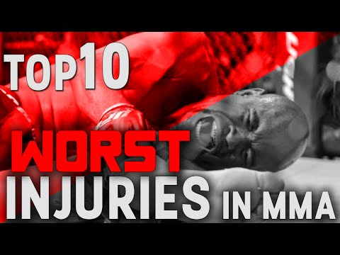 top-10-worst-injuries-in-mma