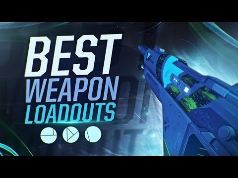Destiny 2: Best Weapon Loadouts for Trials of The Nine!