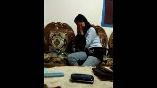 Download Video VIRAL VIDEO LUCU - PERAWAT VS PASIEN MP3 3GP MP4