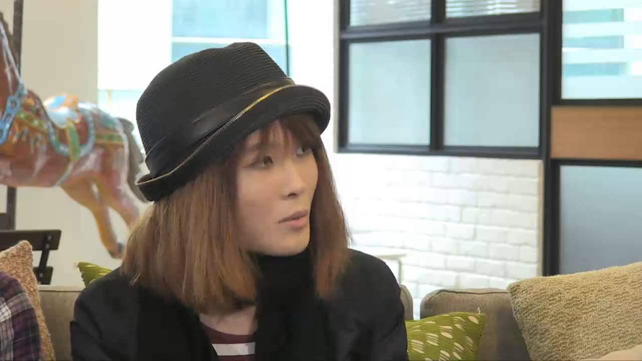 麥曦茵 x 林耀聲 x 曹震豪 = 微電影 想給你更好的 專訪 Part 1 - YouTube