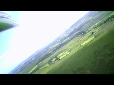 slope soaring how to pdf
