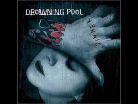 Drowning Pool - Shame