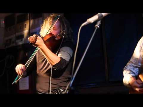 Richard Wood & Gordon Belsher - Vendome set (8:48)