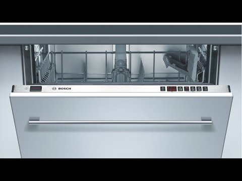 bosch-dishwasher-—-how-to-uninstall-—-install