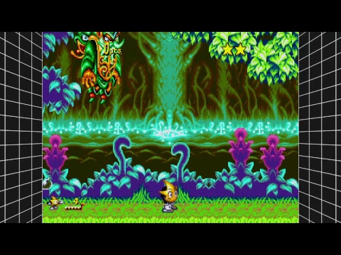 Sega Genesis Classics  Over 50+ Games ! thumbnail