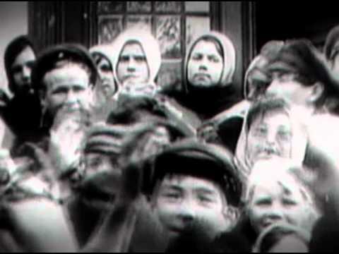 Ellos Se Atrevieron  A 90 Años De La Revolución Rusa Contraimagen, 2007 Cd1
