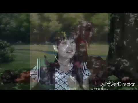 [Shuri Airie] Sambomaster - Seishun Kyousoukyoku (cover) 歌ってみた Naruto opening