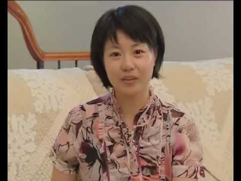 A Japanese Mother Describes Radiation Detection And Protection Of Her Son Honeywell Safety