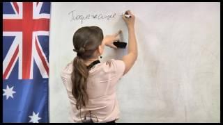Английский на 5! Урок 2. Тема «The Past Simple Tense». Часть 2. Неправильные глаголы