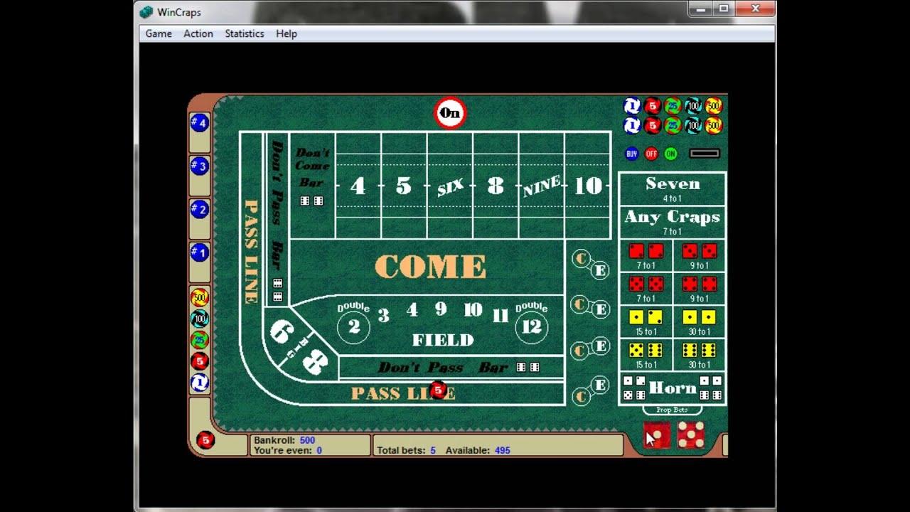 Oroville / feather falls casino koa alverda drive oroville ca