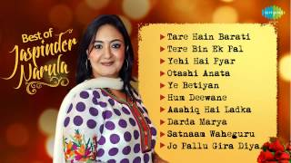 Jaspinder Narula Hit Songs | Bollywood Playback Singer
