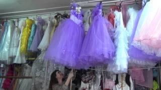 г Глазов Свадебный салон КАПРИЗ от ИНВ