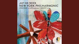 Stravinsky: Le Sacre du Printemps / Pt 2: Le Sacrifice - Danse sacrale (L' Élue)