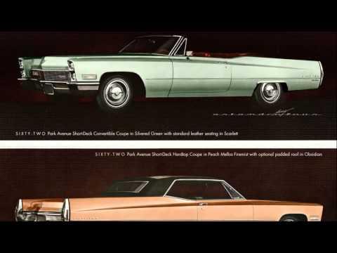 1953-studebaker-conv-hard-top