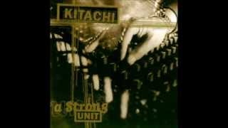 Kitachi - Kitachi In Dub (Iration Steppas Remix)