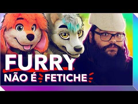 O que é Furry? Significado Arte e Fandom no Brasil  mimimidias