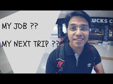 How do I travel so much ! How do I earn money!!