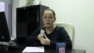 видео Экоснайпер против вредителей
