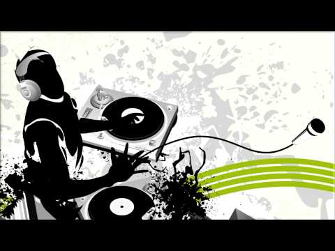 Headstrong - Blow your Mind (Trancy Hard House)