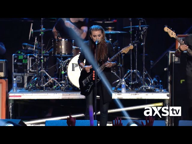 pvris my house free mp3 download