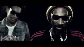 2Pac, Nipsey Hussle - West Side Marathon (2019) ft. Snoop Dogg | Nipsey's Birthday Special