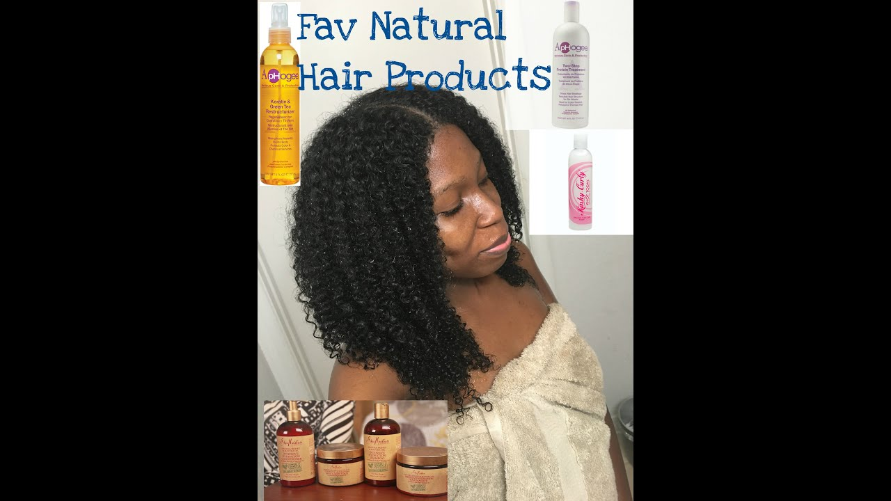 holy grail products natural