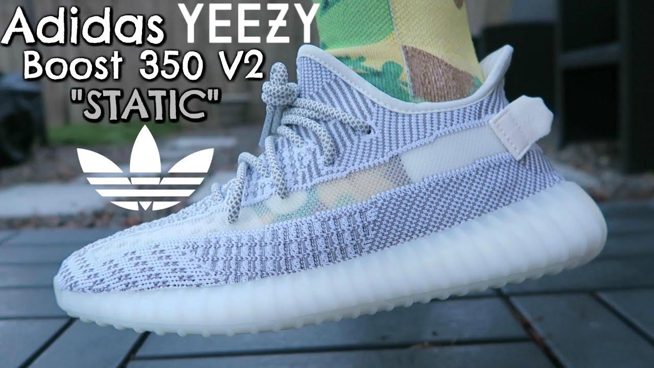 de6cc07bdf7 Adidas YEEZY Boost 350 V2