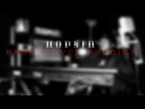 [FREE] Hopsin Type Beat | Undercover Prodigy