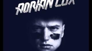 Adrian Lux ft. Rebecca & Fiona - Boy (Hardwell Remix)