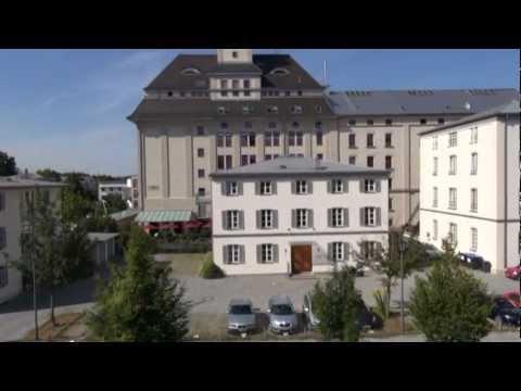 kunstmühle rosenheim