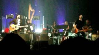 Snow Patrol, Batten Down The Hatch - Olympia Theatre Dublin, 2/12/09