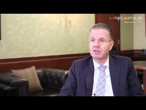 Banking regulation in Saudi Arabia