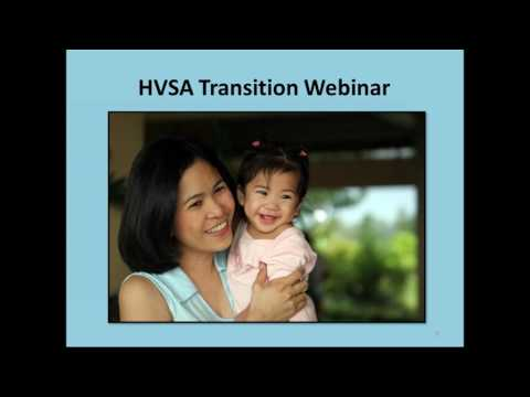 2017 01 24 13 02 HVSA Contract Transition Update
