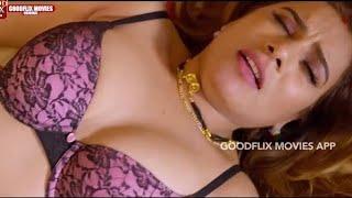 MCA Sai Pallavi and Nani Romantic Scene