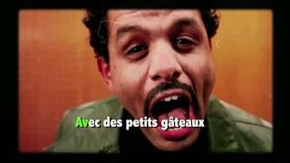 femmes et 6 hommes pour zawaj inchaallah vous tes la recherche lme sur musulmane jeune homme de 23 ans du canada pour zawaj r je suis un jeune homme - Cherche Femme Kabyle Pour Mariage