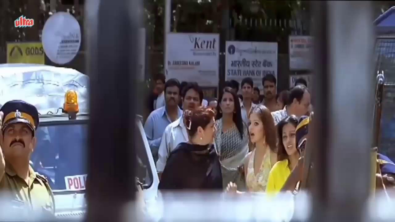 Download Action scenes Salman Khan |Sawan the love season|part last