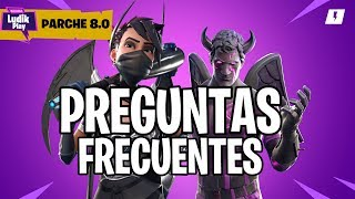 TROTAMUNDOS, CONSTRUCTOR BASE, TEAM ADVANTAGES . . . . . . . . . . . . . . . . . . . . . . . . . . . . . . . . . . . . . . . . . . . FORTNITE SAVE THE WORLD