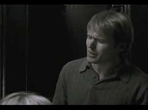 Glitter full movie (2001) youtube.