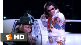 Leprechaun 3 (3/8) Movie CLIP - Leprechaun in Vegas (1995) HD