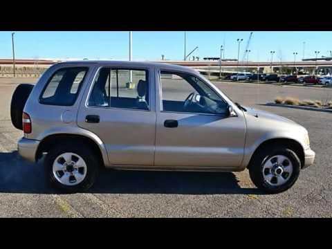 Allen Samuels Fort Worth >> 1997 Kia Sportage - Allen Samuels Hyundai Fort Worth - Fort Worth, TX 76180 - YouTube