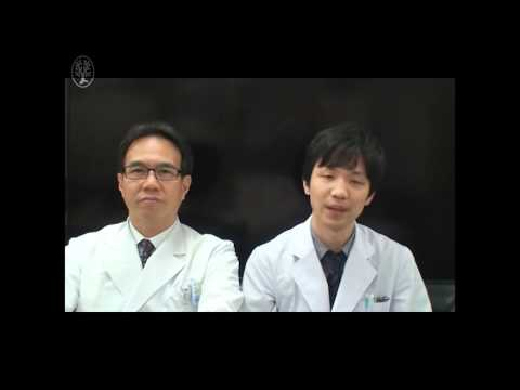 "Kitano & Kamata – Video Comment on ""Contrast-enhanced harmonic endoscopic ultrasonography..."" from YouTube · Duration:  4 minutes 33 seconds"