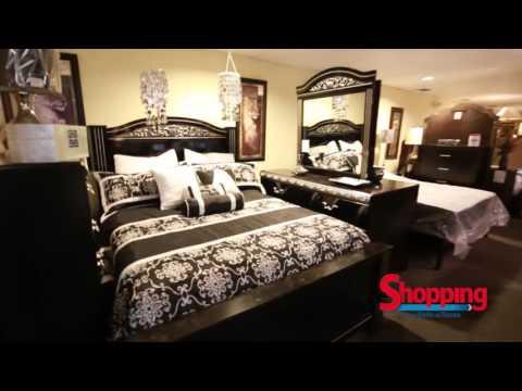 A.V Furniture | De Shopping en Texas