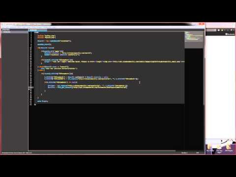 steam-open-id-tutorial-(php)
