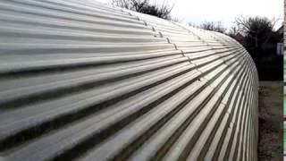 видео Купить мягкие окна по цене от 1000 р/м2