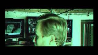 Snarveien Trailer 2009