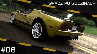 Atencyjny Ford | Test Drive: Unlimited #06 | Gracz PoGodzinach