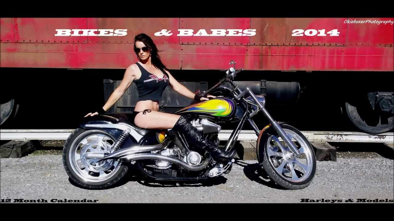 connelly-naked-harley-davidson-bikini-girls-calendars